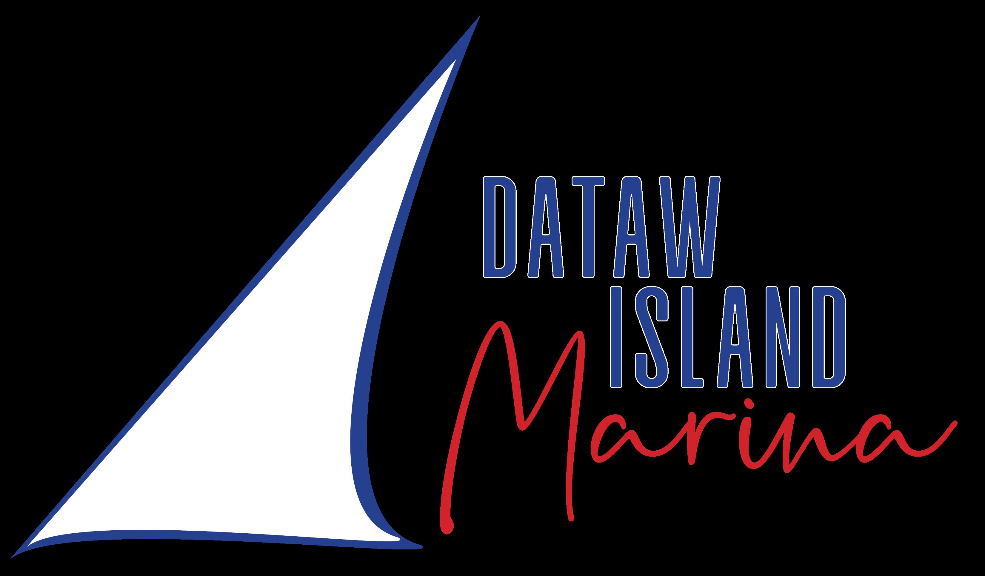 Dataw Marina